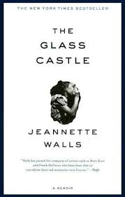 Glass Castle
