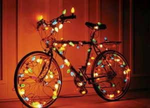 christmas-bicycles