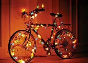 christmas-bicycles
