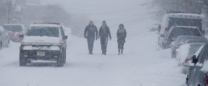 snow_storm dc