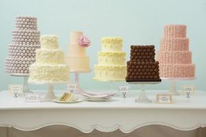 wedding-cakes-shop