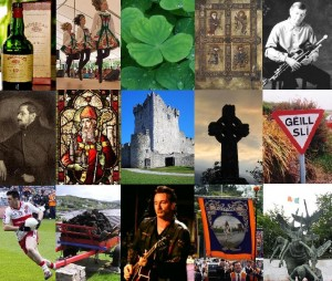 Irish-culture-in-breif