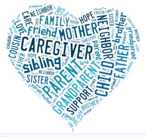 caregiving-heart