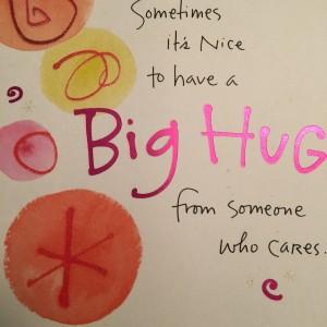 hug-card