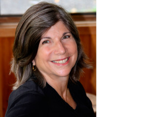 anna-quindlen-author-photo