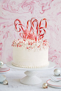 candy-cane-forest-cake-1216