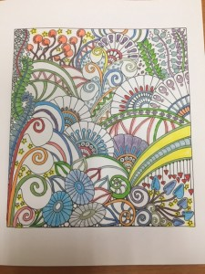 Coloring 3