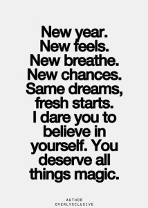 dare-you-new-years-quotes